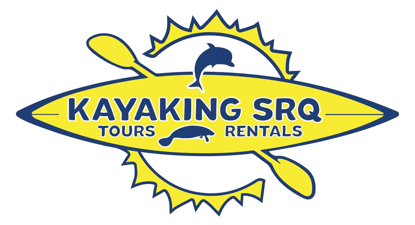 Kayaking SRQ