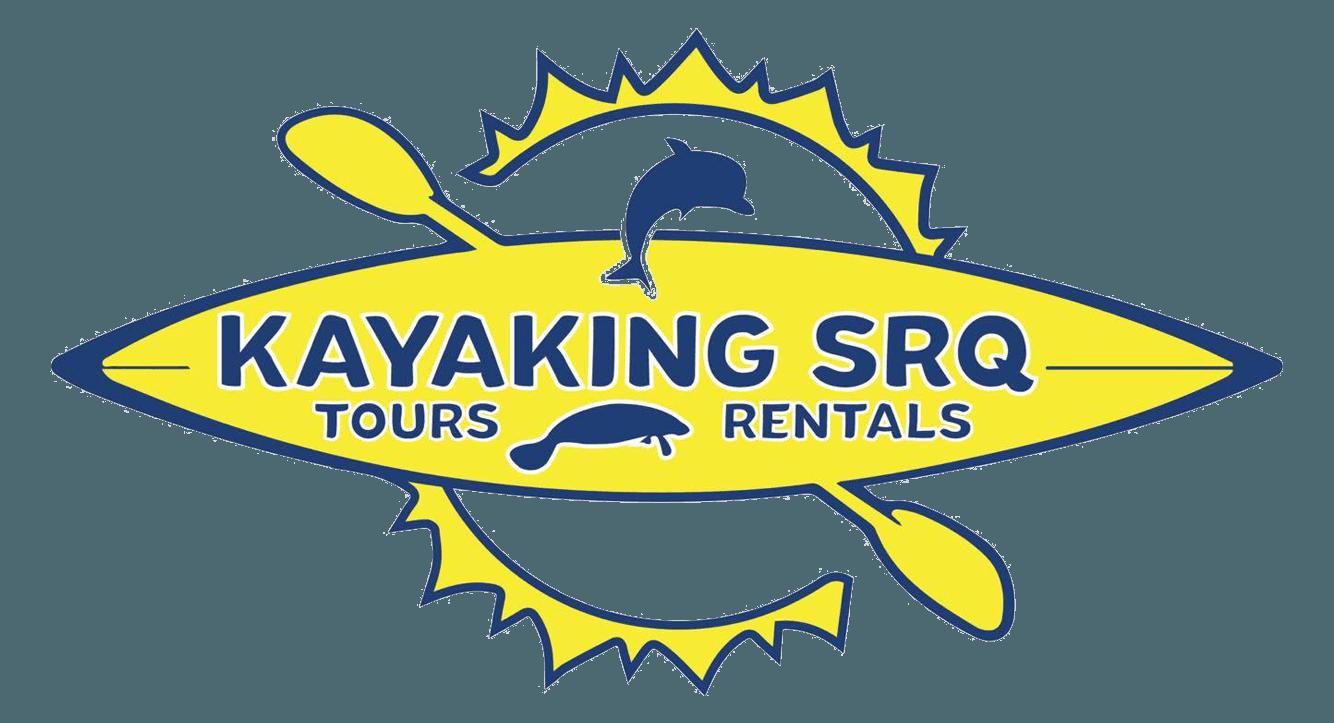 Kayaking SRQ